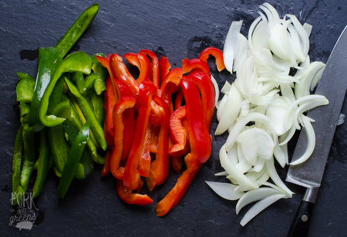 sausage_peppers-2