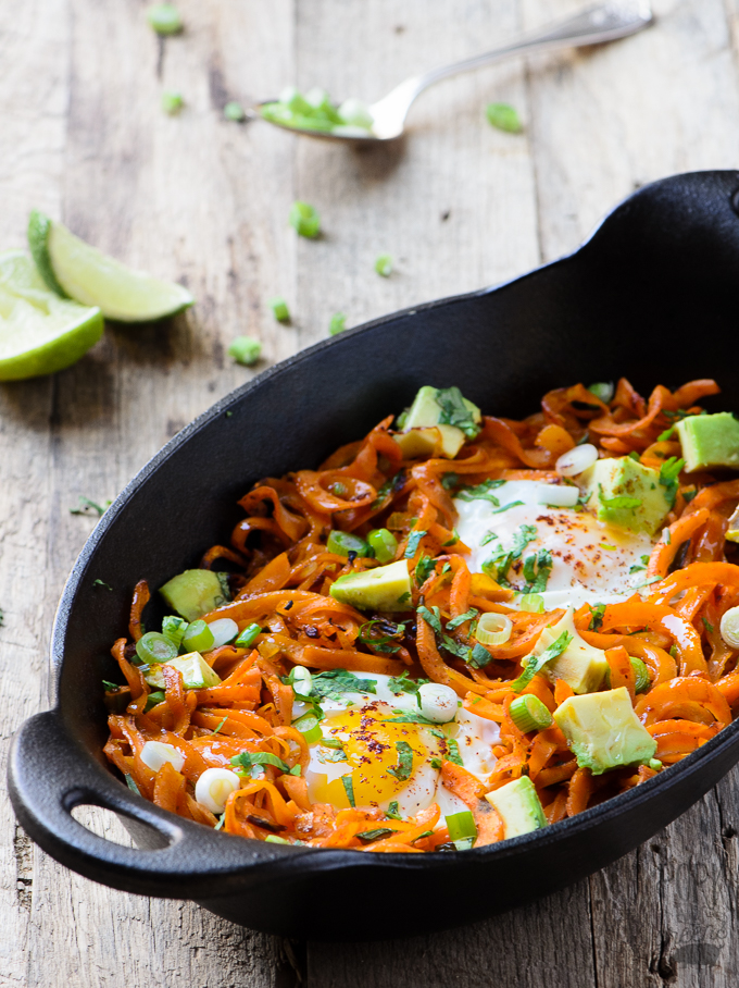 MexicanSweetPotatoNoodles